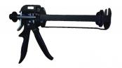 aplikační pistole 410ml
